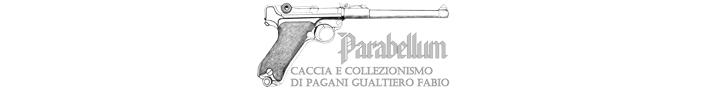 Armeria Parabellum