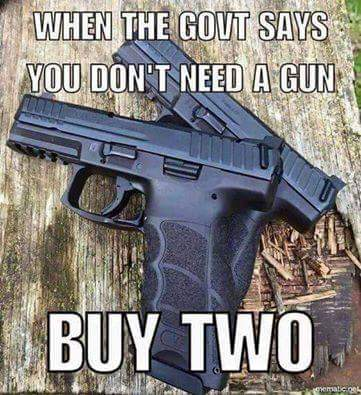 Buy Two